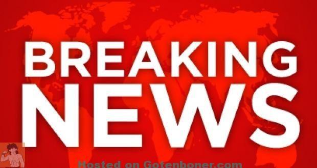 Breaking News about DBZ Yaoi