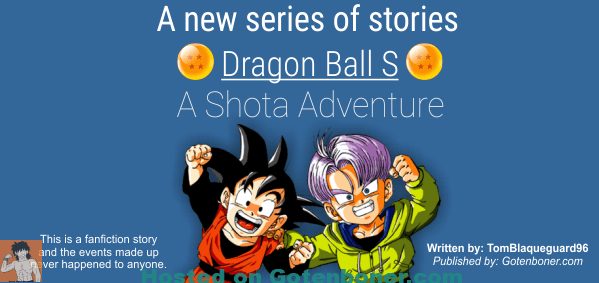 Dragon-ball-s-a-shota-adventure-gotenboner