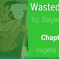 Wasted Wish - Chapter 6